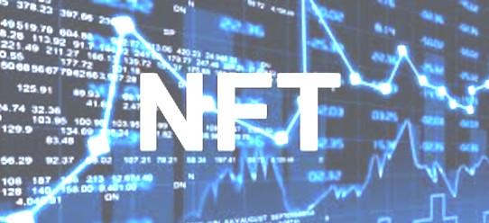 NFT cosa sono