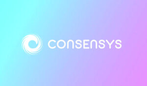 consensys - cryptotrend24
