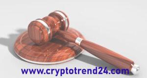 la legge DAO - cryptotrend24