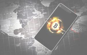 wallet per acquistare cryptomonete